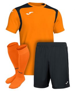 Joma Champion V Uniform