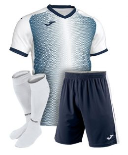 Joma Supernova Uniform