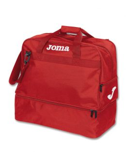 Joma Training III Bag