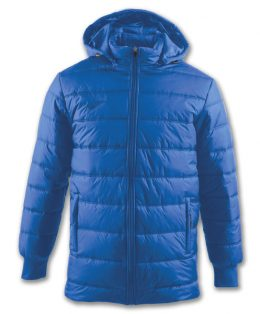 Joma Urban Winter Jacket