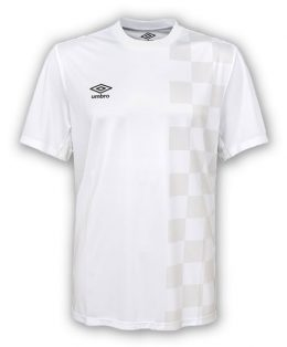 Umbro Stadion Jersey