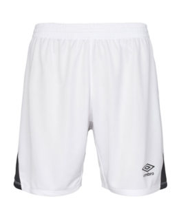 Umbro Vertex Short